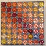gold-orange-rot-8x8-Kapseln_bearbeitet-1